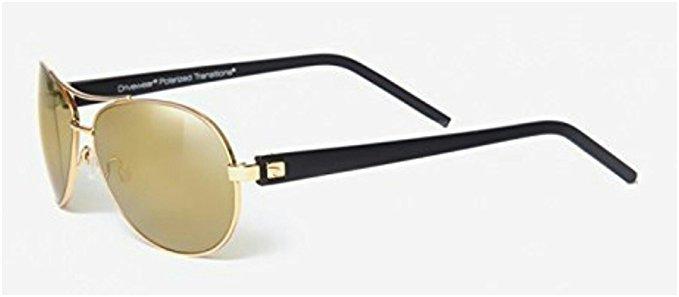 Eyekeeper Autofahrerbrille