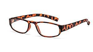 Filtral Brillen