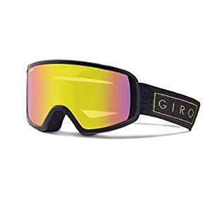 Giro Brillen
