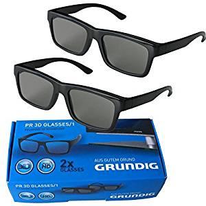 Grundig Brillen