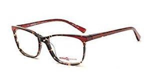 Havana Brillen