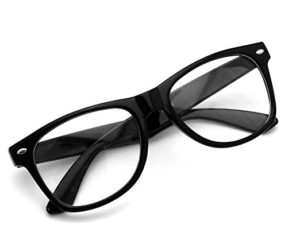 Hipster Brillen