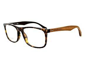 Hugo Boss Brillen