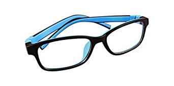 brille kratzer entfernen fielmann