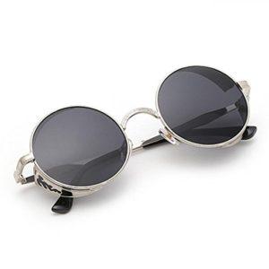 Kleine Brillen