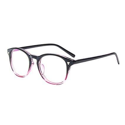 verschiedenes Design am besten einkaufen wähle echt Kunststoffbrille kaufen » Online-Shop & Sale