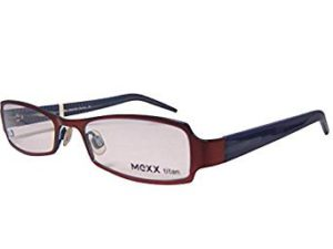 Mexx Brillen