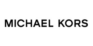 Michael Kors Brillen
