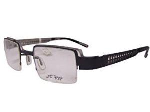 Mittelgroße Brillen