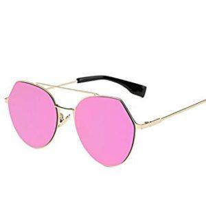 Moderne Brillen