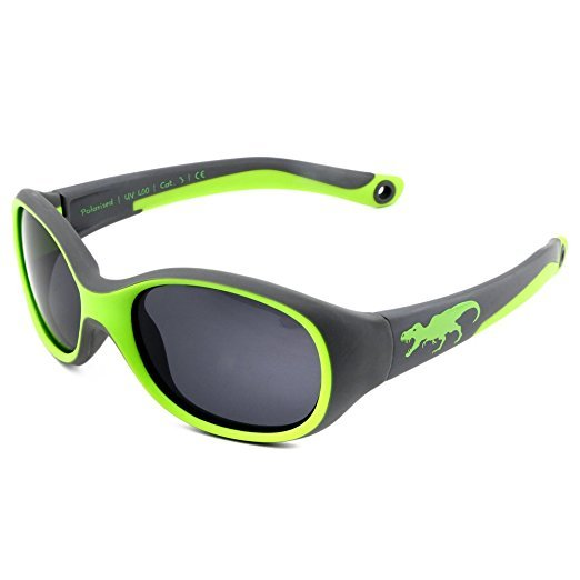 No Name Active Sol KINDER-Sonnenbrille