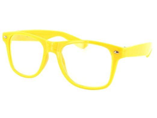 No Name Alsino Nerdbrille