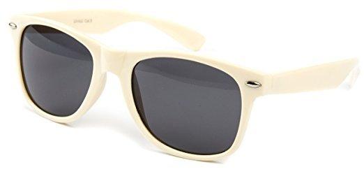 No Name Ciffre Sonnenbrille