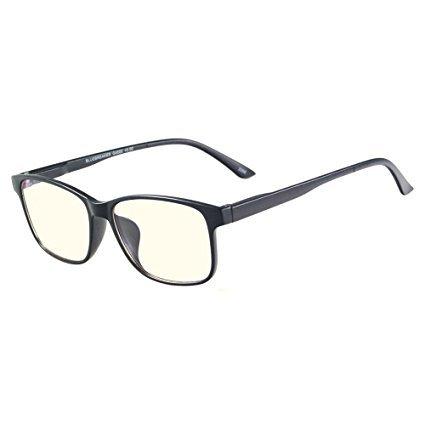 No Name Demel Augenoptik Bildschirmbrille