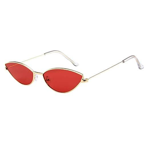 Dragon868 Sonnenbrille