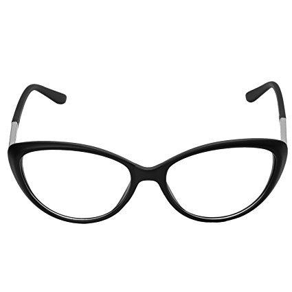 no name forepin nerd brille brillen test 2018. Black Bedroom Furniture Sets. Home Design Ideas