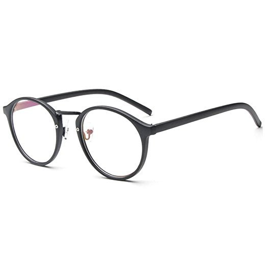 No Name forepin Nerdbrille