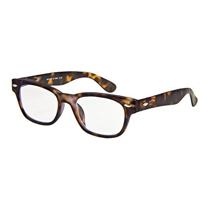 No Name I NEED YOU Lesebrille Woody