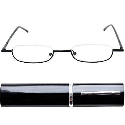 No Name Mini Brille