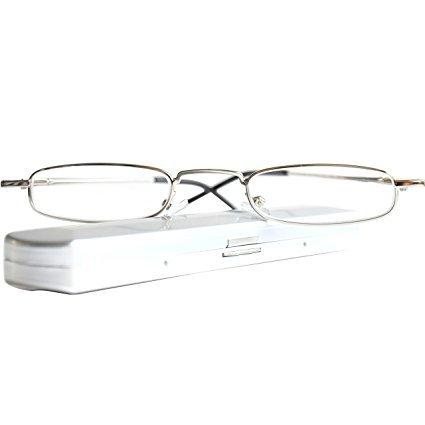 Mini Brille