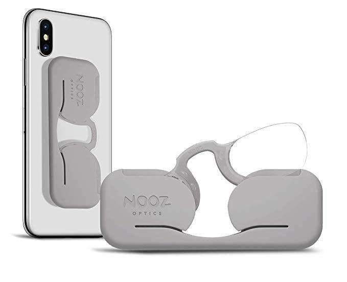 No Name NOOZ Smartphone - Bügellose Lesebrille