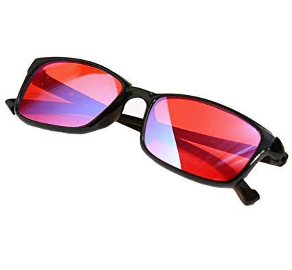 PILESTONE Color Blind Korrekturbrille GM-2