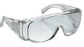 No Name PW Schutzbrille