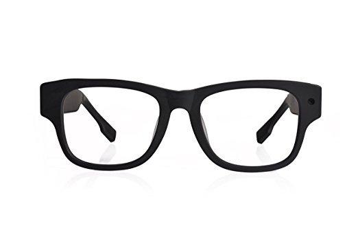 no name viview kamerabrille brillen test 2018 2019. Black Bedroom Furniture Sets. Home Design Ideas