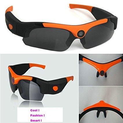no name zimingu video sport sonnenbrille brillen test 2018. Black Bedroom Furniture Sets. Home Design Ideas