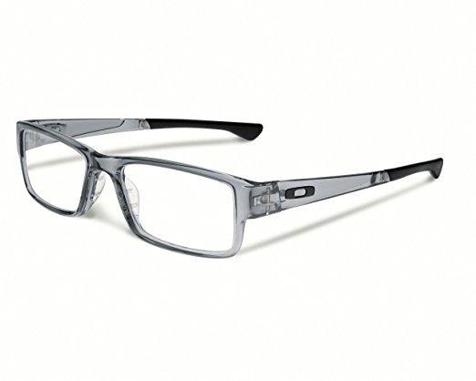 498d5d81b9 Oakley Airdrop Brillen Test 2019