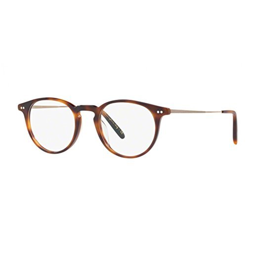 Oliver Peoples RYERSON