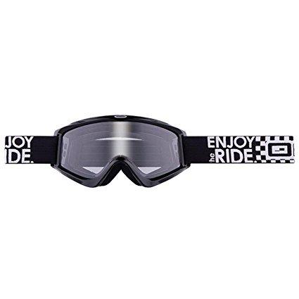 O'Neal B-Zero Goggle Moto Cross MX