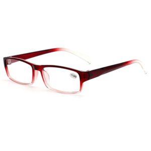 PC Brillen