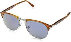 Persol Brillen
