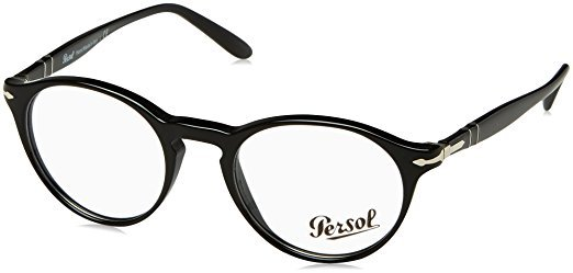 Persol PO 3092V