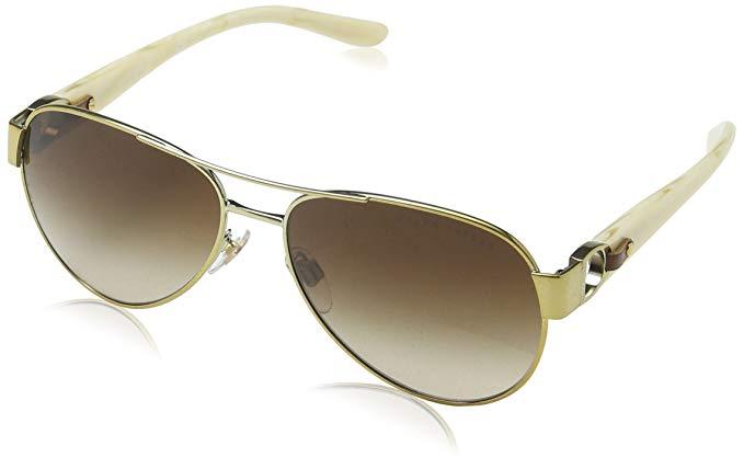 Polo Ralph Lauren Damen Sonnenbrille