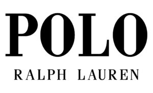 Polo Ralph Lauren Brillen
