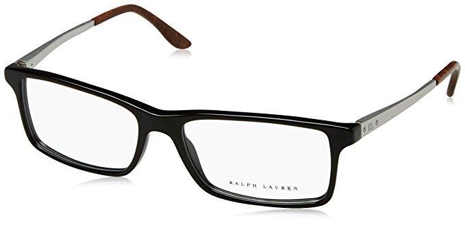 Polo Ralph Lauren RL6128 C55