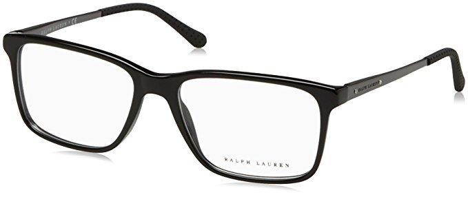 Polo Ralph Lauren RL6133 C54