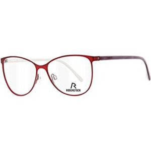 Rodenstock Brillen