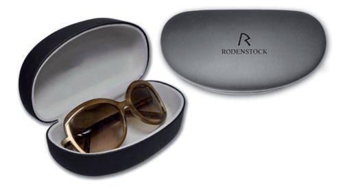 Rodenstock Brillenetui