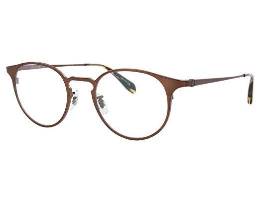 Release-Info zu heiße neue Produkte helle n Farbe Runde Brille kaufen » Oktober 2019 (Damen & Herren)