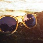 Selbsttönende Gläser – wann machen sie Sinn?