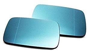 Spiegelgläser