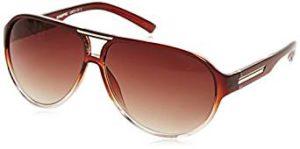 Sunoptic Brillen