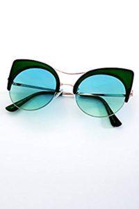 Türkise türkise brille test vergleich top 10 im mai 2018