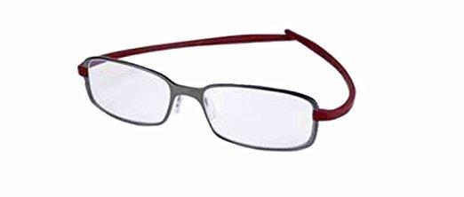 Tag Heuer Reflex 2 Brillen Test 2020 2021