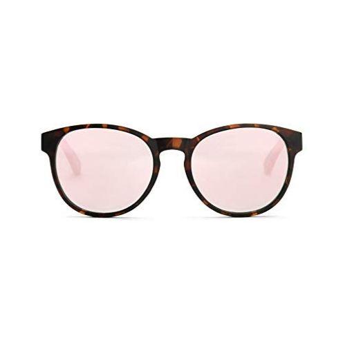 TAKE A SHOT Holz-Sonnenbrille