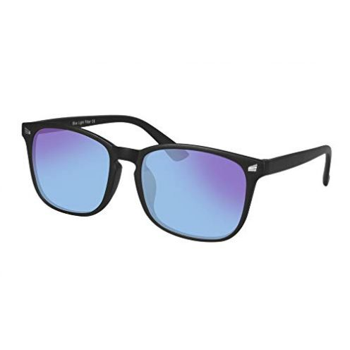SHINU Farbenblinden Brille