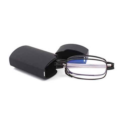 KoKobin Bifokal Brille